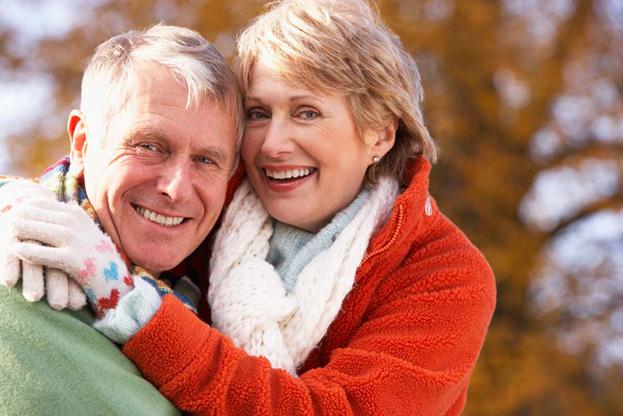 И в 60 лет избавившись от курения, Вы улучшите качество своей жизни