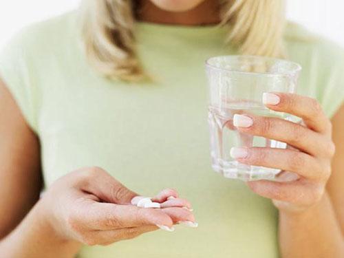 Таблетки от никотиновой зависимости «Чампикс»: противопоказания