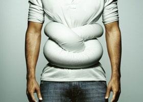 Толстеют ли люди, когда бросают курить? | Как не поправиться при отказе от курения | Можно ли набрать вес, если бросить курить