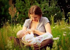 Курение при грудном вскармливании: последствия для мамы и ребенка | Опасность курения во время кормления грудным молоком
