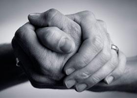 Как помочь человеку бросить курить | Отучить или заставить маму/папу/жену/мужа/друга бросить курить