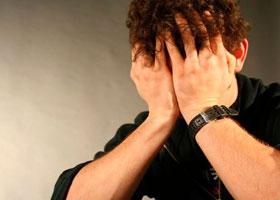 Как не начать курить снова: действенные советы от центра Аллена Карра | Как не сорваться и не закурить после того, как бросил