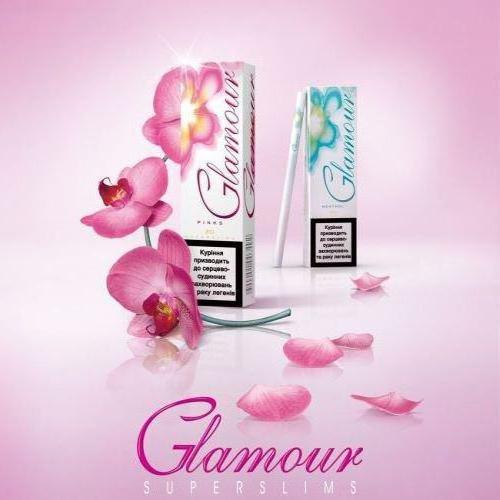 Гламур розовый сигареты купить в спб продажа сигареты оптом цены