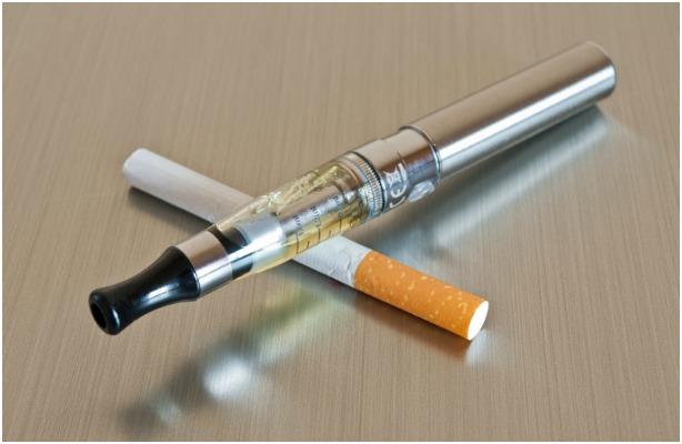 Что вреднее: сигареты «лайт», вейп или кальян?